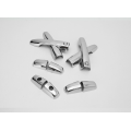 Toyota Glanza Premium Quality Chrome Handle Covers all Models - Autoclover