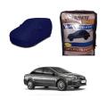 Carmate Parachute Fabric Car Body Cover for Fiat Linea all Model