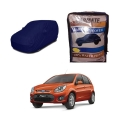 Carmate Parachute Fabric Car Body Cover for Ford Figo all Model