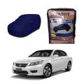 Carmate Parachute Fabric Car Body Cover for Honda Accord all Model