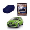Carmate Parachute Fabric Car Body Cover for Honda Brio all Model