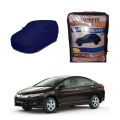Carmate Parachute Fabric Car Body Cover for Honda City Idtec all Model