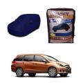 Carmate Parachute Fabric Car Body Cover for Honda Mobilio all Model