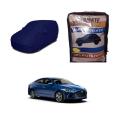 Carmate Parachute Fabric Car Body Cover for Hyundai Elantra all Model