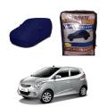 Carmate Parachute Fabric Car Body Cover for Hyundai Eon all Model