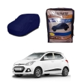 Carmate Parachute Fabric Car Body Cover for Hyundai Grand i10 all Model