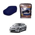 Carmate Parachute Fabric Car Body Cover for Hyundai Verna Fluidic all Model