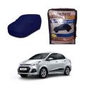Carmate Parachute Fabric Car Body Cover for Hyundai Xcent all Model