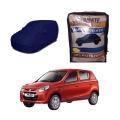 Carmate Parachute Fabric Car Body Cover for Maruti Suzuki Alto all Model