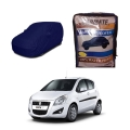 Carmate Parachute Fabric Car Body Cover for Maruti Suzuki Ritz all Model