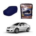 Carmate Parachute Fabric Car Body Cover for Maruti Suzuki SX4 all Model