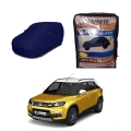Carmate Parachute Fabric Car Body Cover for Maruti Suzuki Vitara Brezza all Model