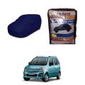 Carmate Parachute Fabric Car Body Cover for Maruti Suzuki WagonR New