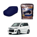 Carmate Parachute Fabric Car Body Cover for Maruti Suzuki WagonR all Model