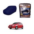 Carmate Parachute Fabric Car Body Cover for Maruti Suzuki Zen Estilo all Model