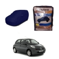 Carmate Parachute Fabric Car Body Cover for Nissan Micra all Model