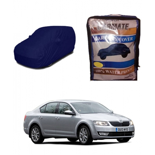 Carmate Parachute Fabric Car Body Cover for Honda New Civic 2018 all Model