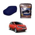 Carmate Parachute Fabric Car Body Cover for Tata Bolt all Model