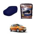 Carmate Parachute Fabric Car Body Cover for Tata Tiago all Model