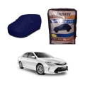 Carmate Parachute Fabric Car Body Cover for Toyota Camry all Model