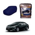 Carmate Parachute Fabric Car Body Cover for Toyota Corolla Altis all Model