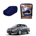 Carmate Parachute Fabric Car Body Cover for Toyota Etios all Model