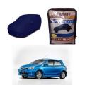 Carmate Parachute Fabric Car Body Cover for Toyota Etios Liva all Model