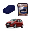 Carmate Parachute Fabric Car Body Cover for Maruti Suzuki Celerio all Model