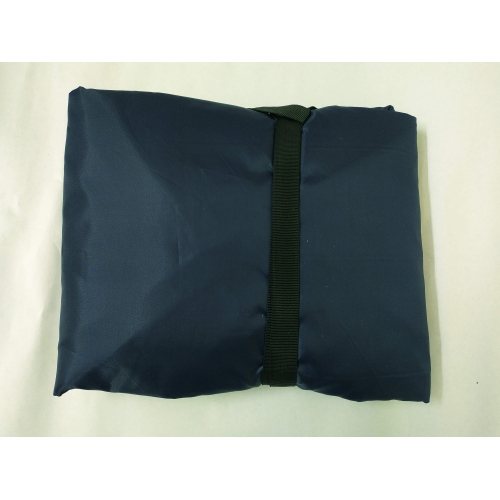 Carmate Parachute Fabric Car Body Cover for Toyota Fortuner all Model