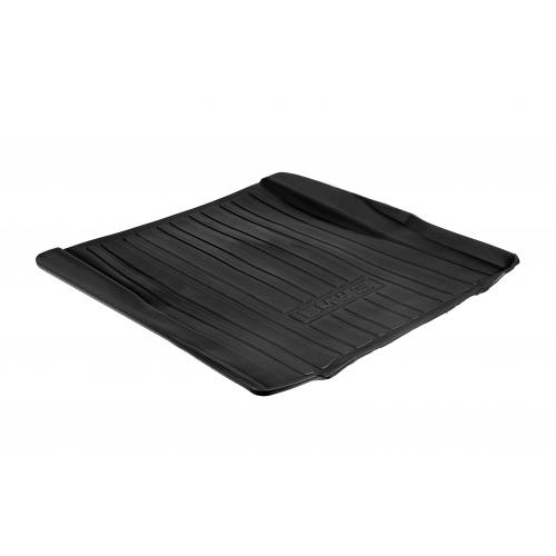 3D Rubber Car Boot Trunk Floor Mats For BMW 3 Series