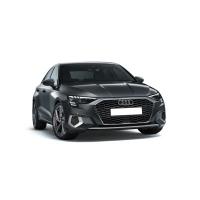 Audi A3 2021 Accessories