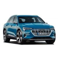 Audi e-tron Accessories