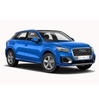 Audi Q2 Accessories
