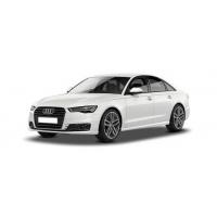 Audi A6 Accessories