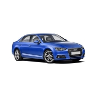 Audi A3 Cabriolet Accessories