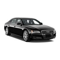 Audi A8 Accessories