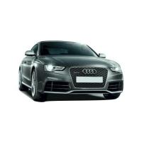 Audi RS5 Accessories