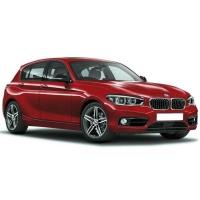 BMW 1 Series Accessories