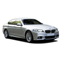 BMW 5 Series Accessories