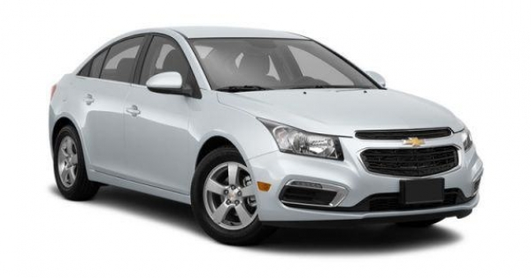 Buy Best Quality Chevrolet Cruze Accessories And Parts
