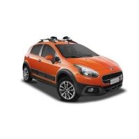 Fiat Avventura Accessories