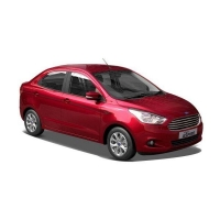 Ford Figo Aspire Accessories