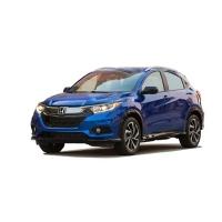 Honda HR-V Accessories