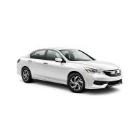 Honda Accord Accessories