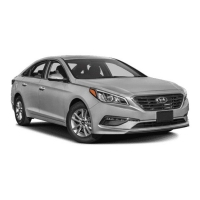 Hyundai Sonata Accessories