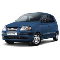 Hyundai Santro Xing Accessories