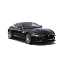 Jaguar F-TYPE Accessories