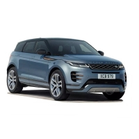 Land Rover Range Rover Evoque Accessories