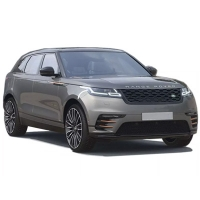 Land Rover Range Rover Velar Accessories
