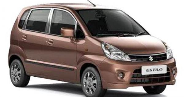 Buy Maruti Zen Estilo Accessories And Parts Online At Discounted Price In India Carhatke Com